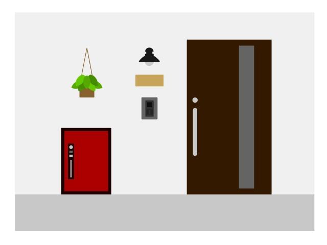 宅配ボックス設置のメリットとデメリットについて